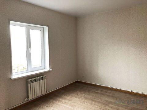 """Новый двухуровневый дом площадью 140 кв.м. """"под ключ"""". - Фото 4"""