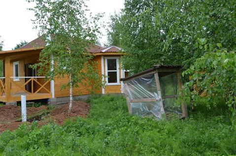 Продажа дома, Соловеново, Переславский район - Фото 3