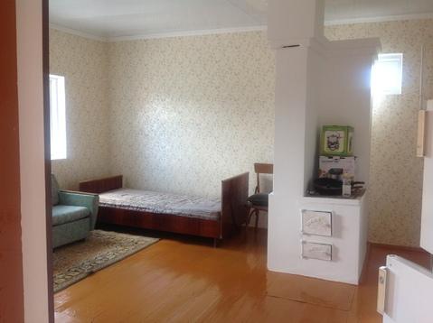 Продам коттедж в Давлеканово - Фото 5