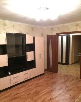 Объявление №66542898: Сдаю 2 комн. квартиру. Иркутск, ул. Гоголя, 45,
