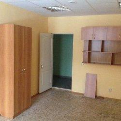 Офисное помещение с ремонтом 70м в нюр г. Чебоксары - Фото 2