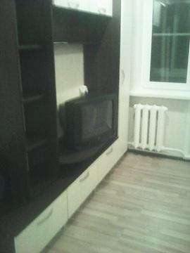 1-комнатная квартира на ул. Белоконской, 17 - Фото 5