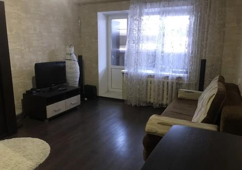 Объявление №50877030: Сдаю комнату в 2 комнатной квартире. Иваново, ул. Велижская, 12,