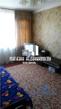 1 комнатная квартира по ул. Щаденко, 3/5эт, 32 кв.м (ном. объекта: . - Фото 4