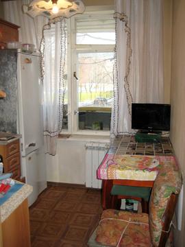 Продается 1-комн. квартира рядом с метро Кузьминки - Фото 5