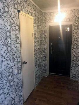 Аренда квартиры на длительный срок в пригороде - Фото 4