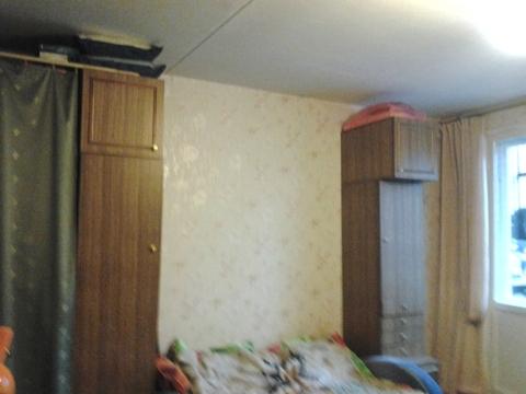 Сдам в аренду одну комнату 16 м2, м.Геологическая - Фото 2