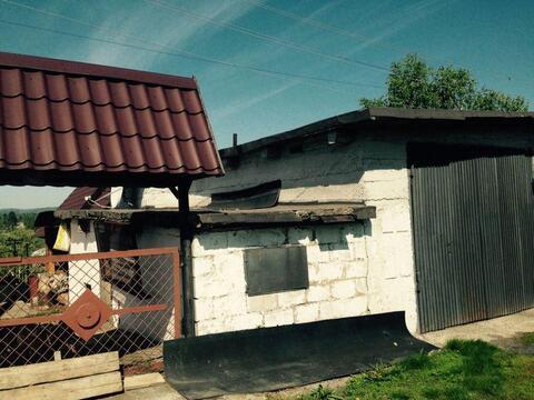 Продажа дома, Новокузнецк, Сары Чумыш - Фото 2