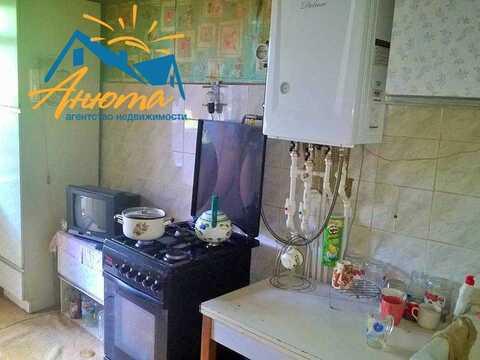 Продам 2-х комнатную квартиру в Жуково, ул. Жабо 8 - Фото 5