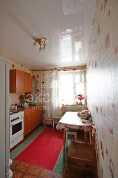 Продам 2-комн. квартиру, Восточный, Народная, 6 - Фото 1