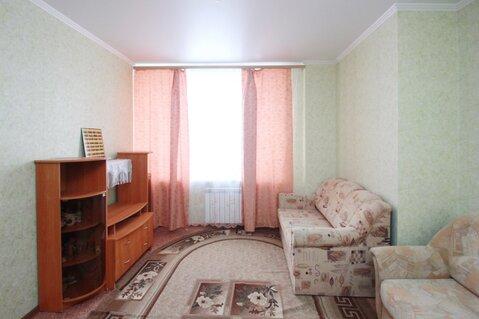 Продается однокомнатная квартира, площадью 29 кв.м. - Фото 2