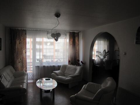 Продажа квартиры, Brvbas gatve - Фото 2