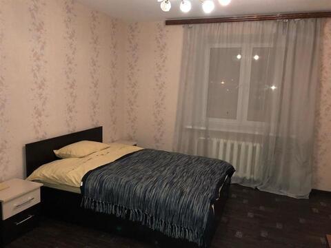 Улица Белянского 18; 3-комнатная квартира стоимостью 25000 в месяц . - Фото 3
