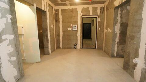 Купить квартиру в монолитном доме, Пикадилли - Фото 3