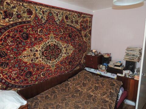 4-х комнатная квартира по - Фото 4