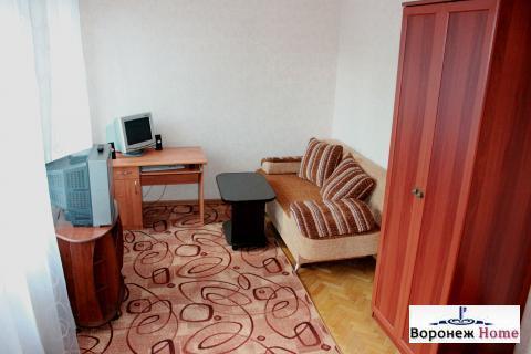 Комфортная, современная однокомнатная квартира посуточно - Фото 5