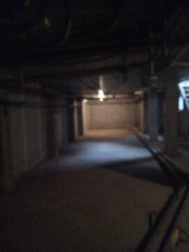 Нежилое помещение площадью 198 м2 - Фото 3