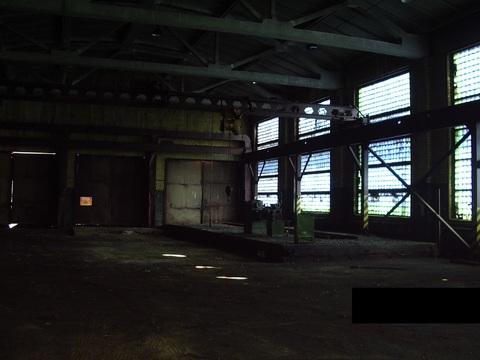 Сдаётся производственно-складское помещение 830 м2 - Фото 1