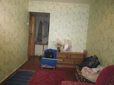 Комната в Рябково - Фото 2