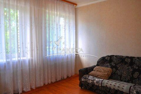Продажа квартиры, Ижевск, Шестнадцатая ул - Фото 5