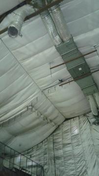 Сдаётся производственно-складское помещение 330 м2 - Фото 5