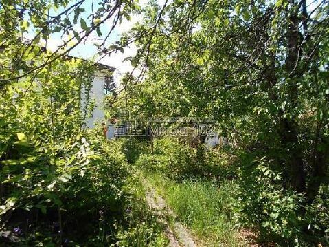 Продажа квартиры, Жигулевск, Жигулевская Жиг. - Фото 1