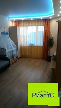 Квартиру в новостройке, проспект Маркса 79 - Фото 3