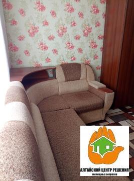 Комната с новой мебелью и техникой! отс! - Фото 4