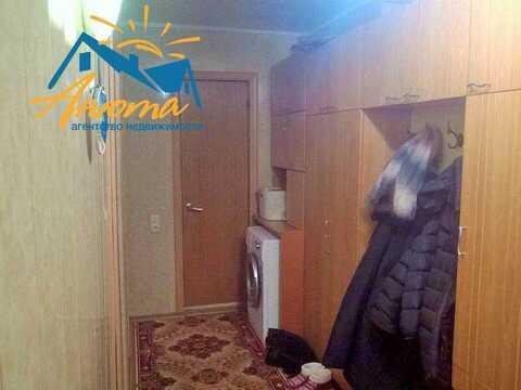 4 комнатная квартира в Обнинске, Маркса 94 - Фото 2