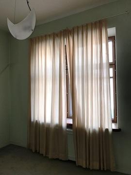 Продам 5-к квартиру, Москва г, Большой Афанасьевский переулок 30 - Фото 3