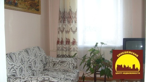 Дом кирпичный , р-он Сокольники - Фото 5