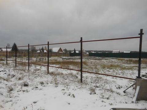 Участок ИЖС в деревне Крутец. - Фото 2