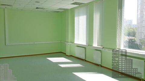 Офис 47м с ремонтом - Фото 5