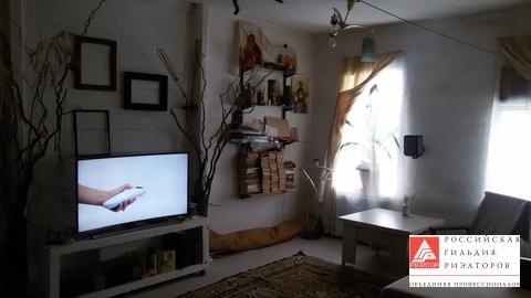 Дома, дачи, коттеджи, ул. Латвийская, д.16 - Фото 1