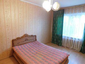Продажа комнаты, Домодедово, Домодедово г. о, Улица Южная - Фото 2