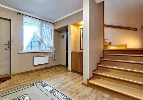 Продажа квартиры, Краснодар, Им Чкалова улица - Фото 2