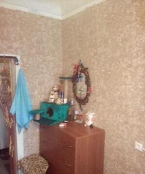 Комнаты, ул. Дымченко, д.8 - Фото 3