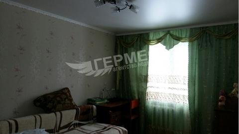 Продажа квартиры, Семилуки, Семилукский район, Ул. Телегина - Фото 3