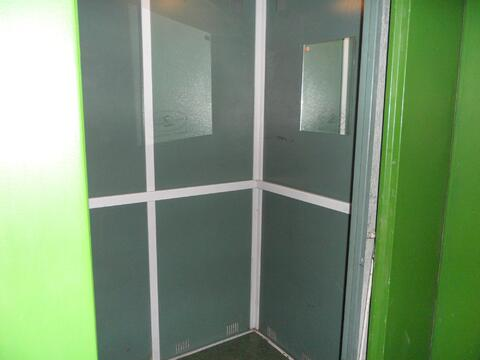 Продам 1-к квартиру 45 кв.м. ул Лунная д7 - Фото 3