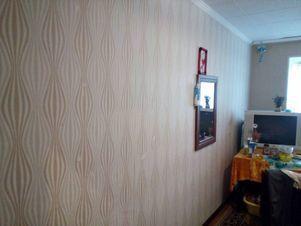 Продажа комнаты, Керчь, Ул. Льва Толстого - Фото 2