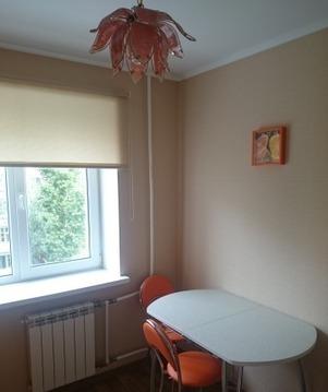 Сдается 1- комнатная квартира на ул.Железнодорожная - Фото 5