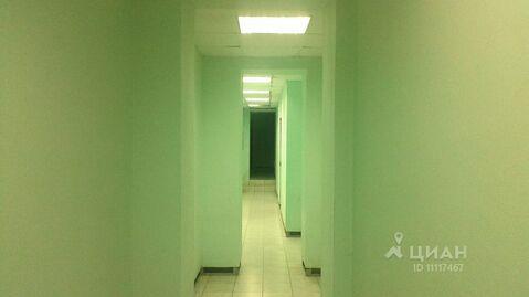 Продажа офиса, Клин, Клинский район, Ул. Мира - Фото 1