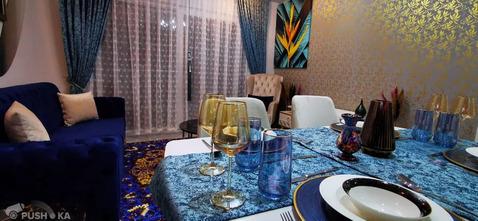 Объявление №1886867: Продажа апартаментов. Турция