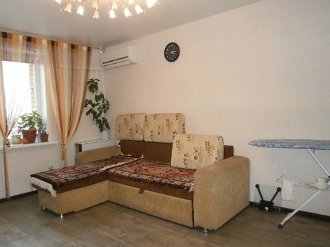 Две комнаты Мальцева 10 - Фото 1