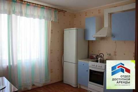 Квартира ул. Лескова 15 - Фото 1
