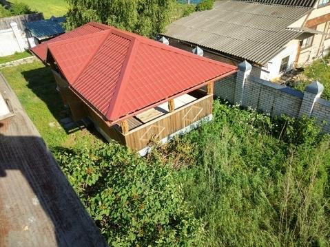 Продаётся дом 74 кв. м. - Фото 4