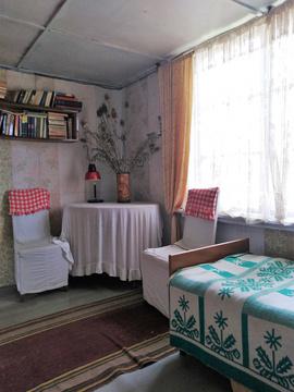 Продажа дома, Кировский район, 9-я линия - Фото 4