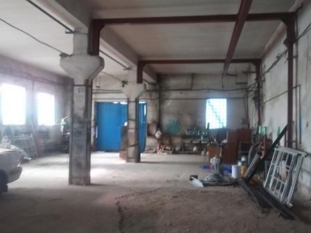 База 114 сот, строения 3100 м2, 880 квт - Фото 4