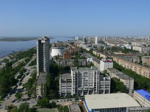 Коммерческая недвижимость, ул. Чуйкова, д.55 - Фото 3