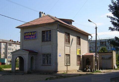 Продажа офиса, Александров, Александровский район, Ул. Королева - Фото 2